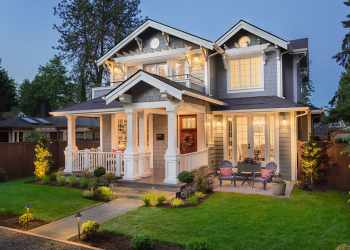 market value of your home